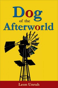dog_of_the_afterworld_cover